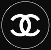 chanel_logo_home